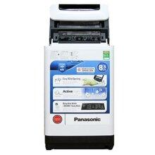 Có nên mua máy giặt Panasonic NA-F85A1WRV giá 5 triệu đồng ?