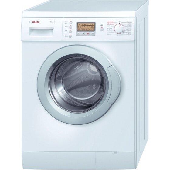 Có nên mua máy giặt sấy Bosch WVD24520GB ?