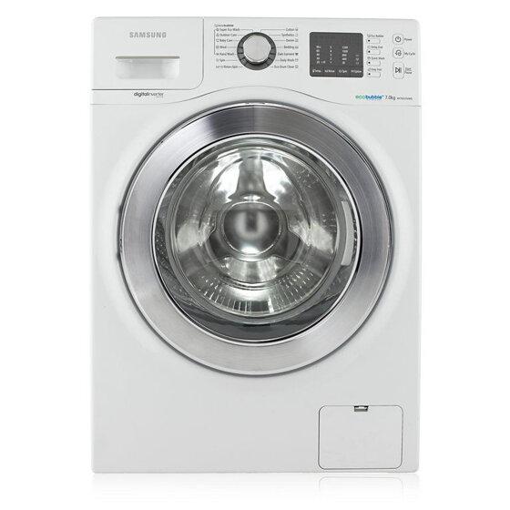 Có nên mua máy giặt sấy Samsung WD752U4BKWQ/ SV ?