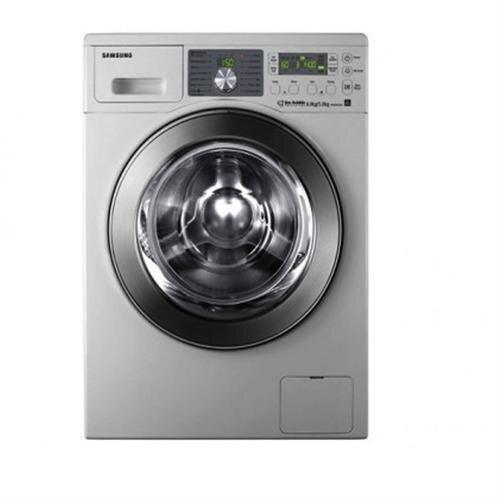 Có nên mua máy giặt sấy Samsung WD0804W8E/XSP ?