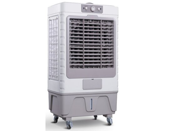 Có nên mua máy làm mát không khí? Ưu nhược điểm là gì?