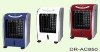 Có nên mua máy lạnh di động ?