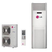 Có nên mua máy lạnh đứng không? máy lạnh cây làm mát tốt không?