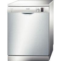 Có nên mua máy rửa bát Bosch SMS50E88EU  với giá 13 triệu đồng?