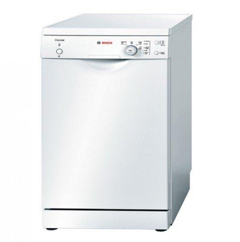 Có nên mua máy rửa bát BOSCH SMS50E82EU với giá 16 triệu đồng?