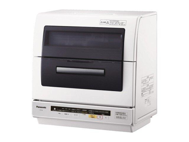 Có nên mua máy rửa bát Panasonic NP TM6 trong tầm giá 16 triệu?