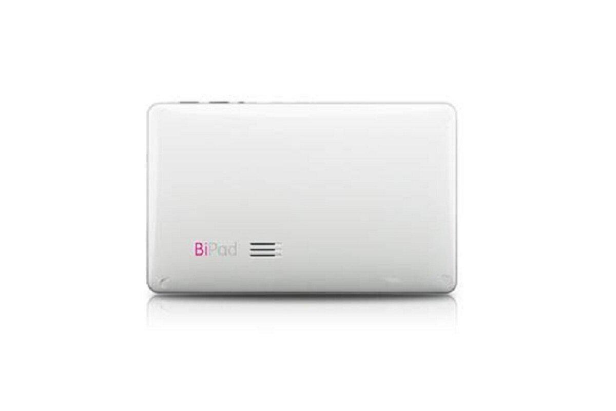 Có nên mua máy tính bảng Bipad giá rẻ không?