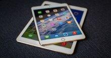 Có nên mua máy tính bảng iPad Mini 3 cũ ở thời điểm này không?