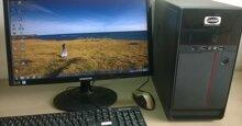Có nên mua máy tính để bàn cũ hay không?