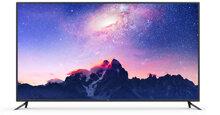 Có nên mua Mi TV ở Tivi Xiaomi Hà Nội không ? Mua tivi Xiaomi ở đâu Hà Nội ?
