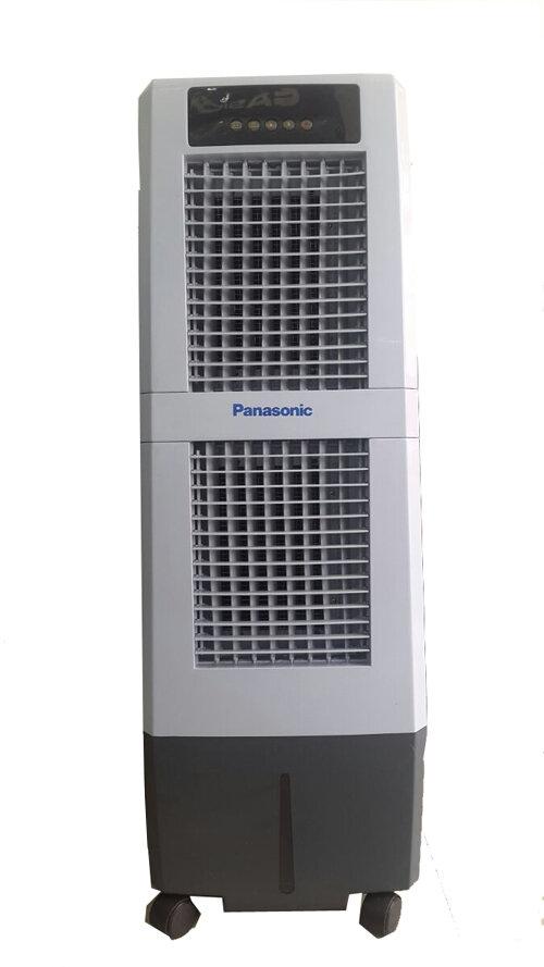 Có nên mua quạt điều hòa không khí Panasonic SH02 với giá 5 triệu đồng?