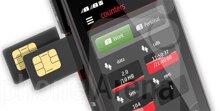 Có nên mua smartphone 2 sim 2 sóng không?