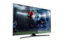 Có nên mua Tivi Samsung UA43J5100 43 inch có chế độ xem bóng đá?