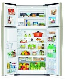 Có nên mua tủ lạnh Hitachi không?
