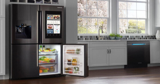 Có nên mua tủ lạnh khuyến mãi hay trả hết tiền trong một lần