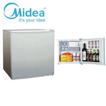 Có nên mua tủ lạnh Midea giá rẻ không?