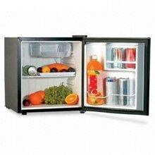 Có nên mua tủ lạnh mini cũ giá rẻ 1 triệu đồng?