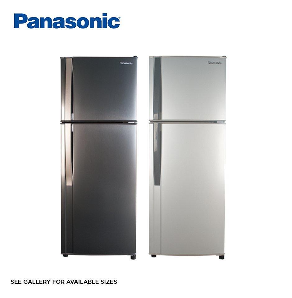 Có nên mua tủ lạnh Panasonic không?