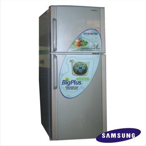 Có nên mua tủ lạnh Samsung không?