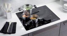 Có nên mua và dùng bếp điện từ ?