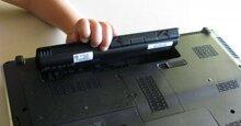 Có nên mua và sử dụng pin laptop giá rẻ hay không?