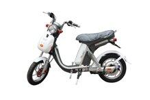 Có nên mua xe đạp điện Nijia không?