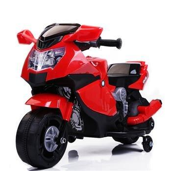 Có nên mua xe máy điện cho trẻ em không?
