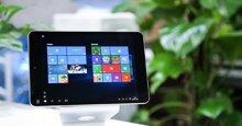 Có nên mua Xiaomi Mi Pad 2 ở thời điểm này hay không?