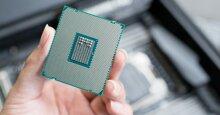 Có nên nâng cấp CPU cho laptop hay không?
