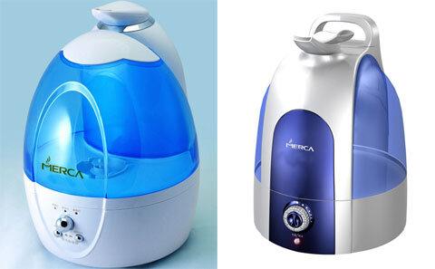 Có nên sử dụng máy tạo ẩm mini không? Máy tạo ẩm mini có giá bao nhiêu tiền?