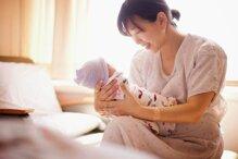 Có nên sử dụng tã vải truyền thống cho bé?