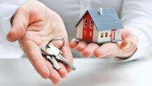 Có nên vay ngân hàng mua nhà đất không?