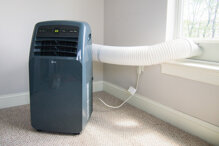 Có những dòng máy lạnh đứng nào? Loại máy lạnh cây nào tốt nhất hiện nay?