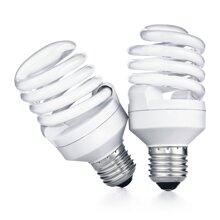 Có những loại đèn compact nào?