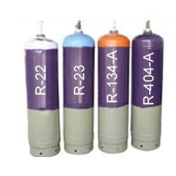 Có những loại gas tủ lạnh nào? Gas lạnh nào tốt nhất?
