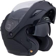 Có những loại mũ bảo hiểm xe máy nào?