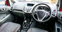 Có những món phụ kiện, đồ chơi xe hơi này chiếc ô tô của bạn sẽ thực sự hoàn hảo