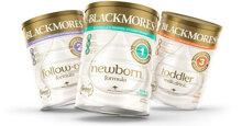 Có sữa Blackmores số 4 nội địa Úc không ? Giá bao nhiêu ?