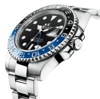 Có thể bạn chưa biết: Đồng hồ Rolex được sản xuất thế nào? (phần 1)