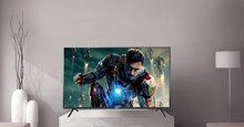 """Con """"át chủ bài"""" của bộ đôi AI TV S6500 của TCL là gì ? Liệu có đáng để mua ?"""