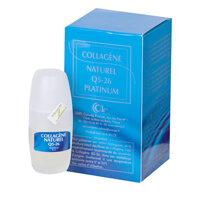 Công dụng của collagen bôi mặt Naturel Q5-26-Platinum