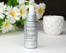 Công dụng đa năng của Paula's Choice Resist 10% Niacinamide Booster