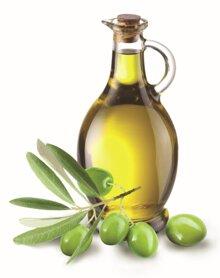 Công dụng làm đẹp của 8 loại dầu thực vật phổ biến nhất hiện nay