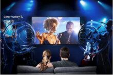 Công nghệ âm thanh trên tivi Sony – cho trải nghiệm thính giác ấn tượng