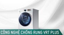 Công nghệ máy giặt Samsung lồng ngang mới nhất có gì nổi bật ?