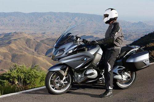 Công nghệ xe máy tốt nhất 2014?