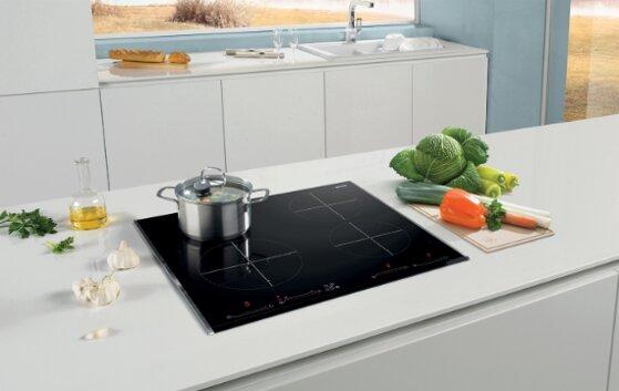Công suất bếp từ bao nhiêu là phù hợp, có tốn điện không, loại nào tốt?