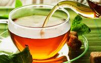 Công thức pha các loại trà ngon nhất