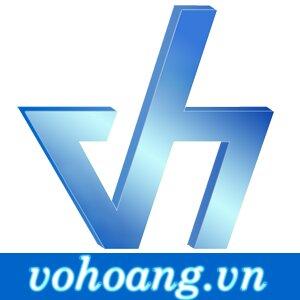 Công ty Võ Hoàng - Chuyên cung cấp thiết bị mạng Wifi uy tín, giá rẻ tại TP. Hồ Chí Minh