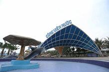 Công viên Hà Lan Quảng Ninh – điểm du lịch mới cho du khách trong và ngoài nước